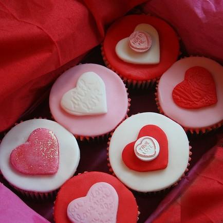 sugar love.jpg