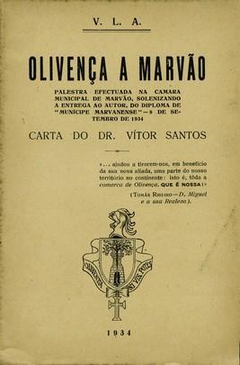 olivenca_marvao.jpg