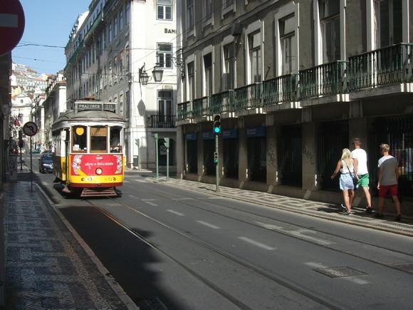 35 - R. Conceição.JPG