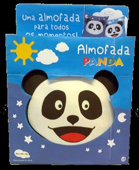 panda 1.png