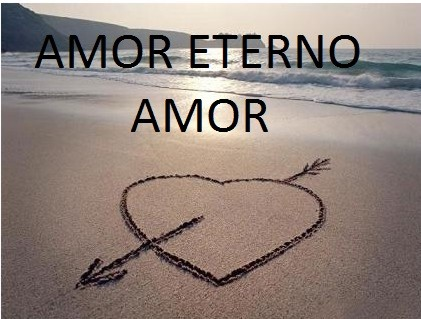 amor-eterno-amor.jpg