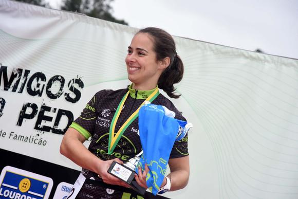 Sofia Figueiredo