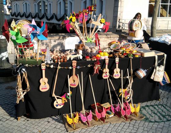 feira_artesanato