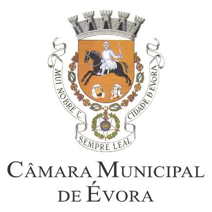 _camara_municipal_de_evora.jpg