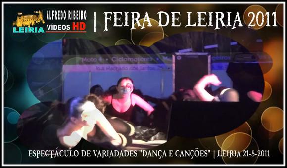 ESPECTÁCULO DE VARIEDADES.png.jpg