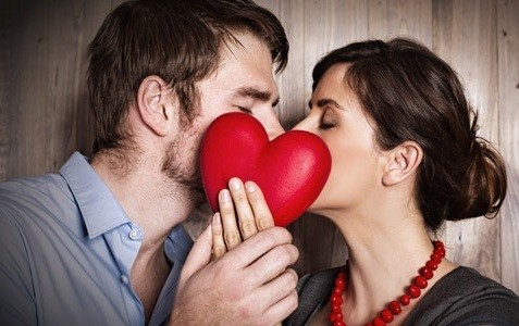 ritual atrair amor.jpg
