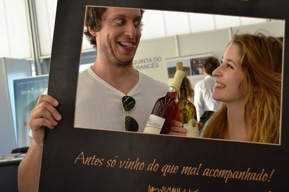 lagoa_wine_show4