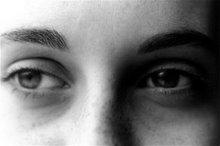 helena-olhos.jpg