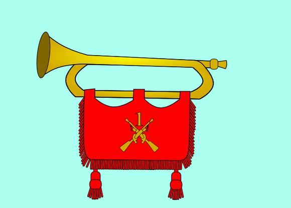 Infantaria.png