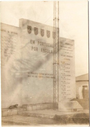 nambu-monumento