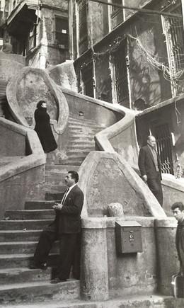 Foto Escada.jpg
