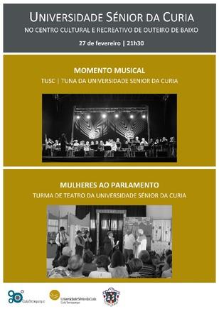 Cartaz Teatro e TUNA-page-001 (1).jpg