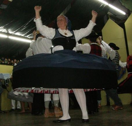 RFTerrasNóbrega-Castanhas-Minho 051