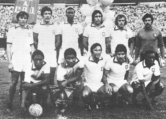 1972-mini copa no brasil-.jpg