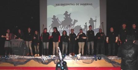 Janeiras ACRDPC 2014 B