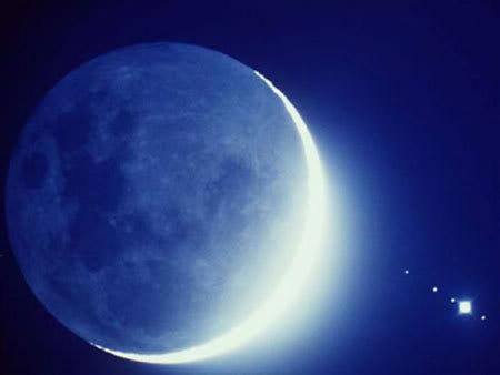 rare-blue-moon-photograph.jpg
