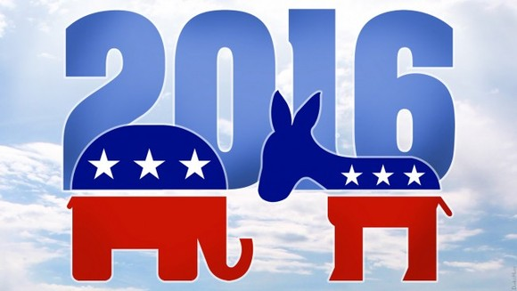 32016-Elections-What-Are-Primaries-and-Caucuses-65