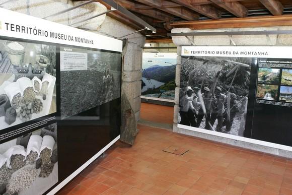 Porta PNPG_Museu
