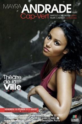 aff Mayra-Theatre de la Ville-page-001-1.jpeg