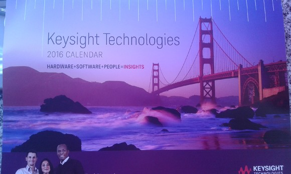 Amostra  Keysight Technologies-Calendário 2016 (Terminado) - Página 2 19282507_UV25V