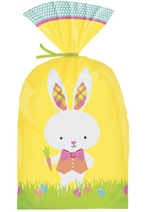 1912-9726_wilton_party_bags_easter.jpg