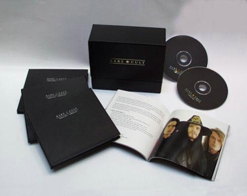 The Cult - 2000 - Rare Cult - box.jpg