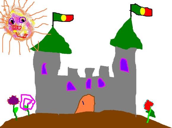 castelo da Maria Flor.jpg