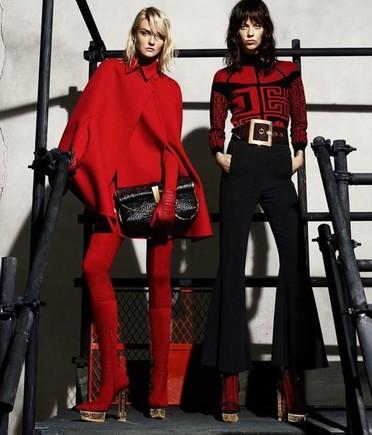 versace201512.jpg