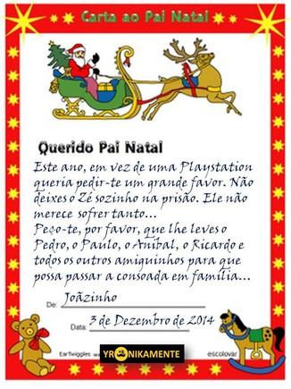 Socrates-Natal_acompanhado.jpg