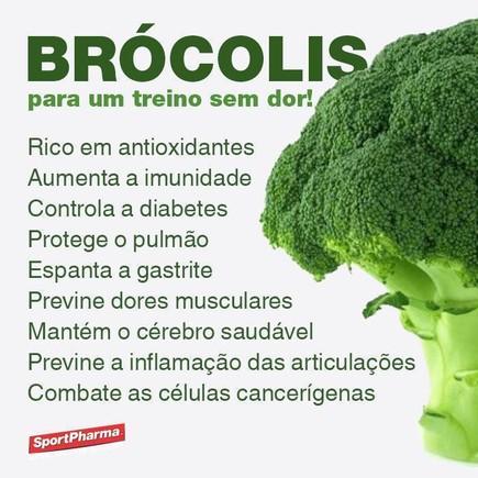 broculos.jpg