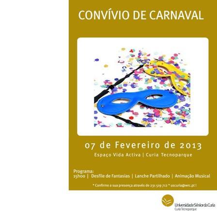 convívio de carnaval 13.1