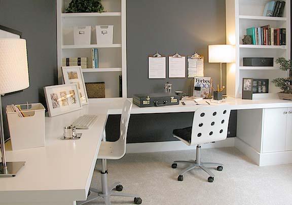 Home Office - Cheyenne Mill Work.jpg