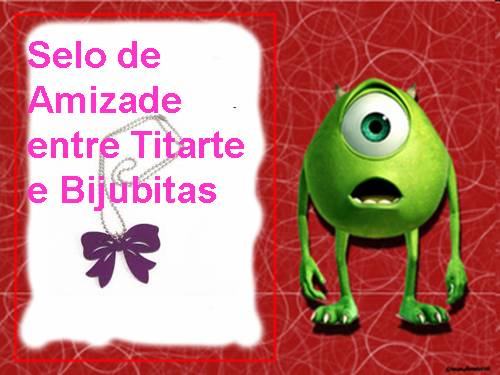 C:\Documents and Settings\Tita\Ambiente de trabalh
