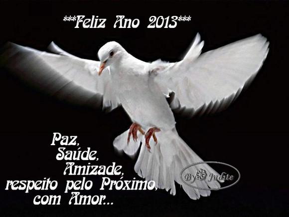 Paz para o Ano2013_Ju 02.01.2013.jpg