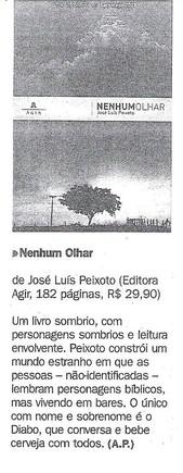diario de s.paulo 001 2005.jpg