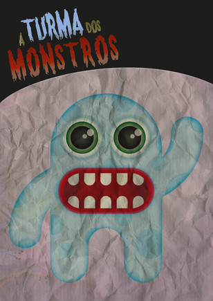 Turma dos Monstros-01-1