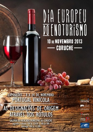 cartaz enoturismo 2013 net.jpg