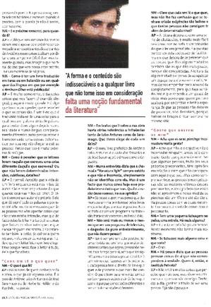 noticias magazine 005.jpg