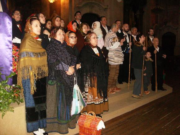 CantaresMenino-IgrejaGraça 094