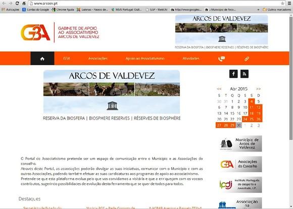 portal_associativismo