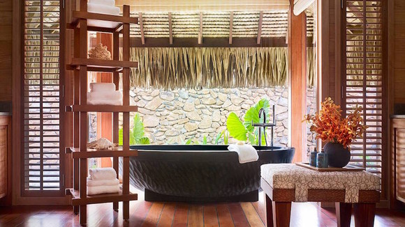 10-Wooden-Bathroom-Ideas-to-Inspire-You-2.jpeg