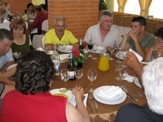 almoçoIMG_0061 (4)
