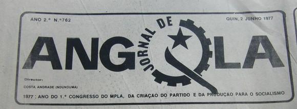 CIMG3900