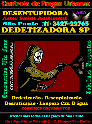 __11-3427-2276-PestControl-DDserv2