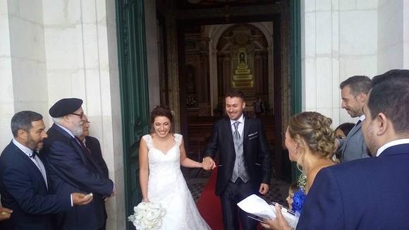 Casamento da Especiosa.jpg