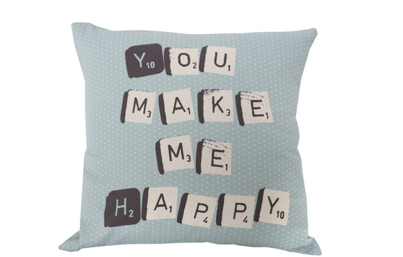 2014-01-31-scrabble-cushion-5eur-in-stores-mid-feb