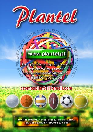 C:\Users\armando\Pictures\plantel_anuncio_07baixa.