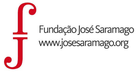 logo_f_grande_preto.jpg