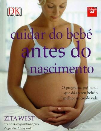 cuidar do bebé antes do nascimento.jpg