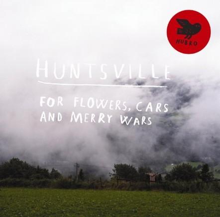 Huntsville.jpg